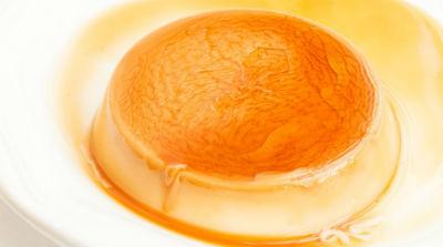 flan-naranja-caramelo-