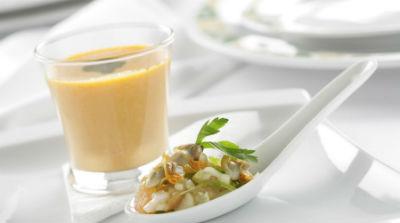 gazpacho-con-aceite-de-cebollino-