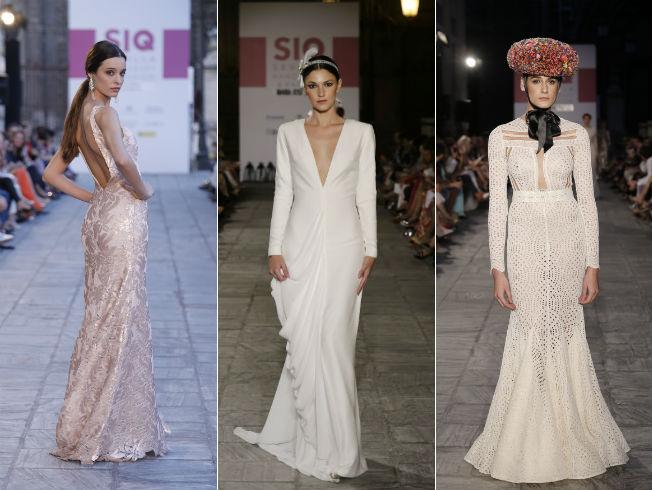 tendencias-novias-invitadas-siq2016