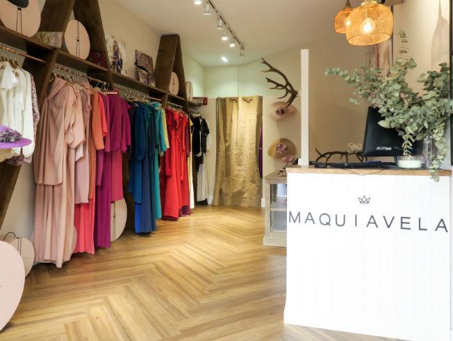 Maquiavela-tienda-sevilla-p