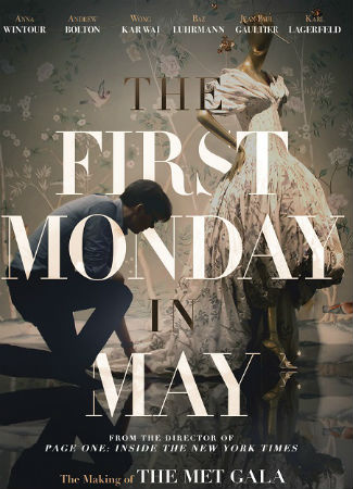 The-First-Monday-in-May-Poster-