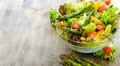 ensalada-pepino-esparrago-