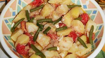 ensaladilla-patatas-judias-