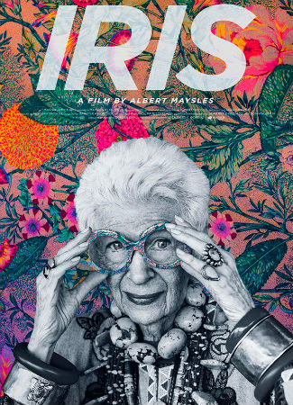 iris-apfel-documental-
