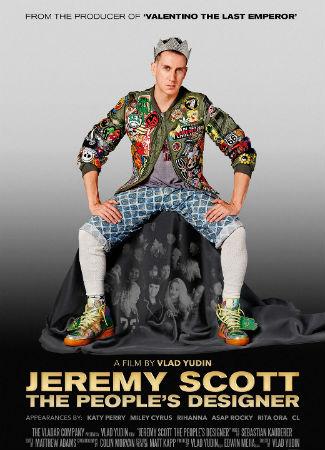 jeremy_scott_poster-