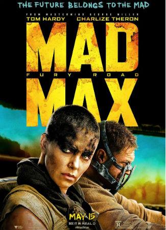 mad-max-