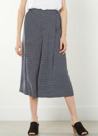 pantalon-cropped-corteingles-