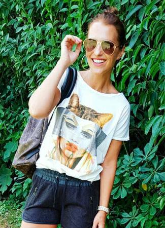 paula-echevarria-camiseta-wearedeartee-