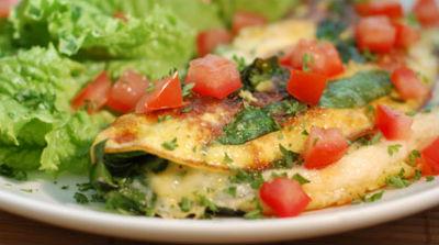 tortillaespinacas-