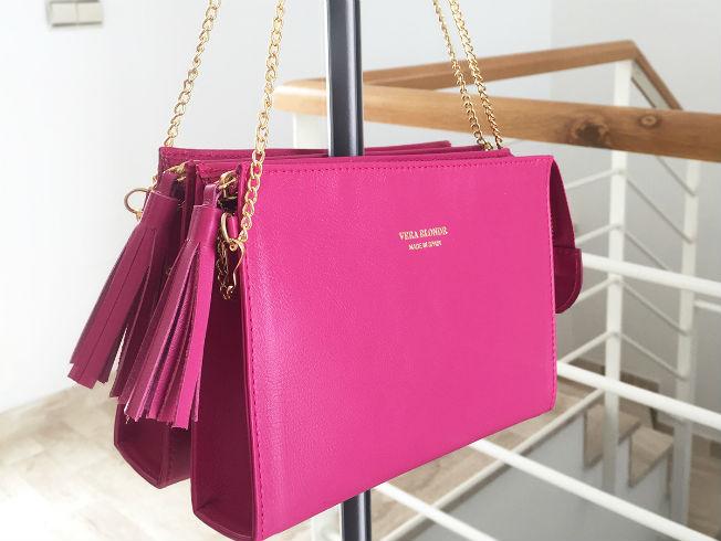 10 bolsos para un look de invitada perfecta - Bulevar Sur 2098281c5717