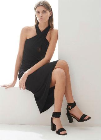 vestido-adolfodominguez-