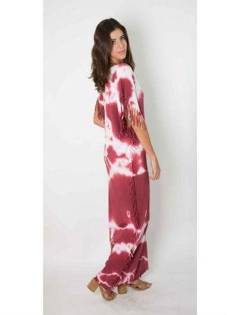 vestido-tiedye
