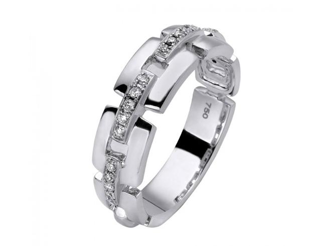 42b81443d96c Cómo es el anillo de compromiso de tus sueños  - Bulevar Sur
