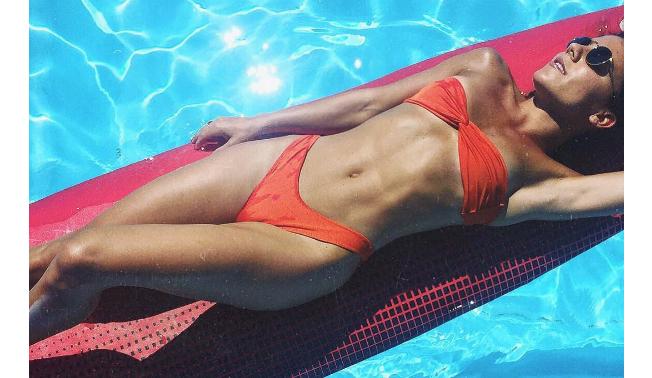 cac43211f Bañadores y bikinis que sientan mejor a cada tipo de cuerpo ...