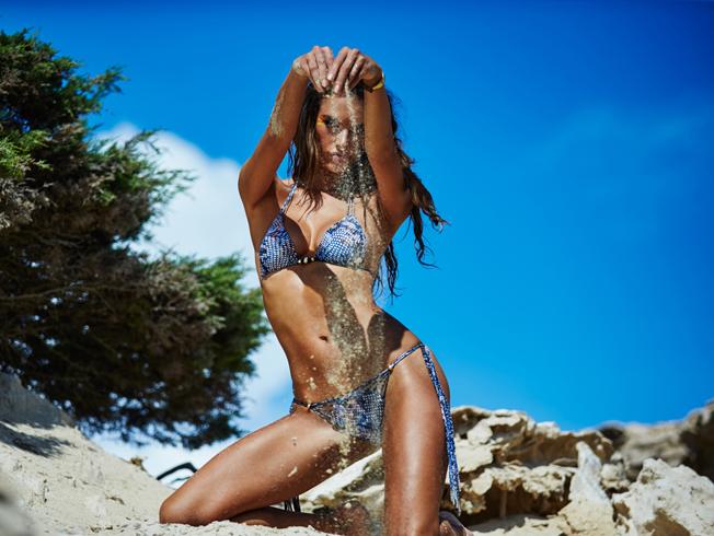 apertura-bikinis