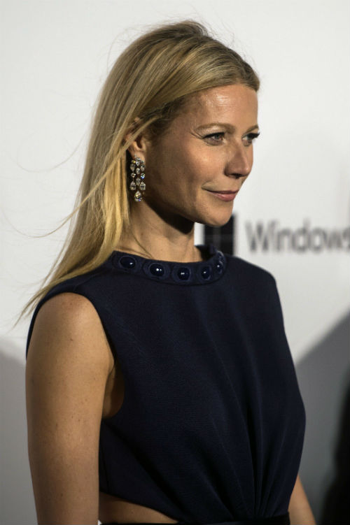 gwyneth-paltrow-nutricosmetica-art