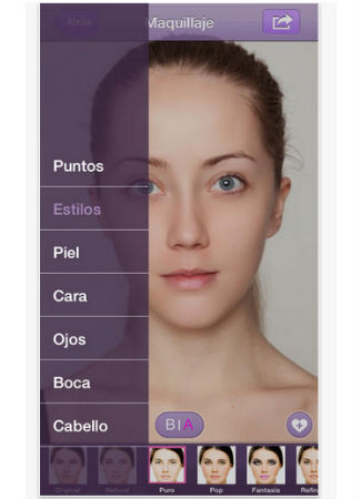 perfect356-app-top