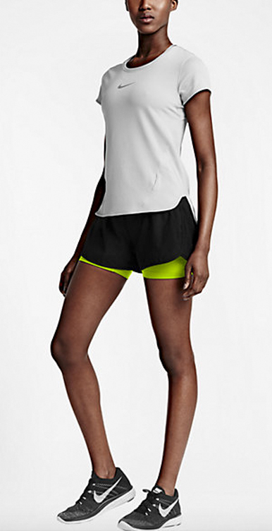 total-look-nikerunning