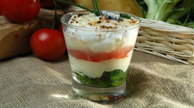 brocoli-gratinado-tomate-pure-