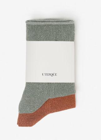 calcetines-uterque-