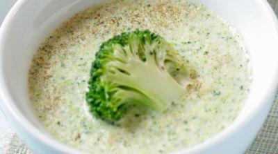 crema-brocoli-