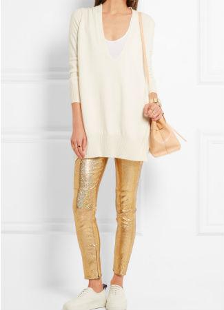 pantalones-dorados-marant-
