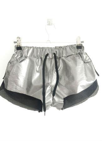 shorts-lorena-subires-
