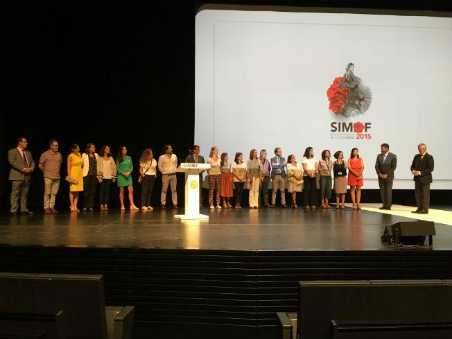 simof 3-