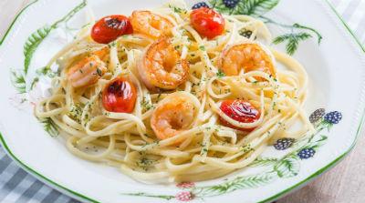 spaguettis-picantes-