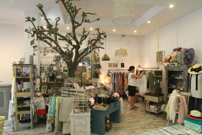 tienda-teresarabasco3-
