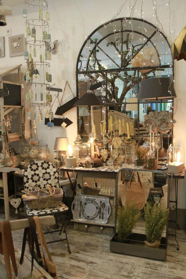 tienda-teresarabasco5-