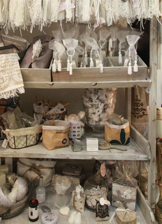 tienda-teresarabasco7-