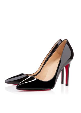 Zapatos Historia 10 Sur Bulevar Y Su Icónicos xhrdBQCts