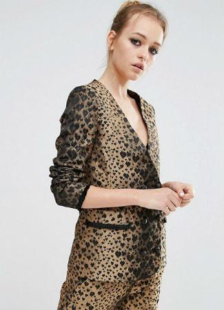leopardo-americana