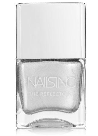 nails-plata