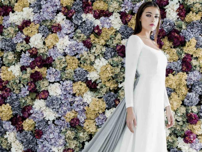 novias-invierno-vestido