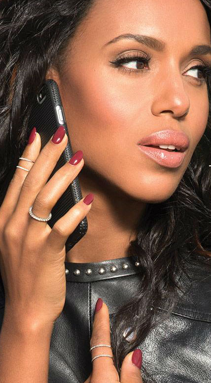 opi-burdeos-kerrywashington