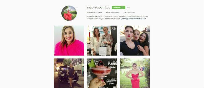 premios-blogosur-mypinkworld