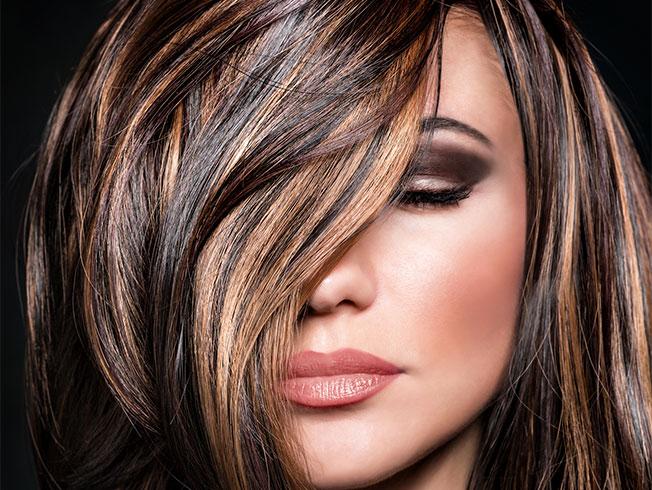 Tendencias para el cabello otoño-invierno 2016-2017