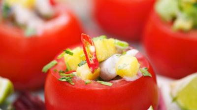 tomates-rellenos-gambas-gulas