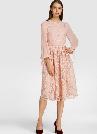 vestido-amitie-top