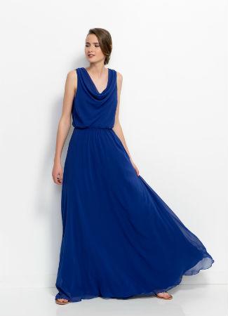 vestido-poete-top