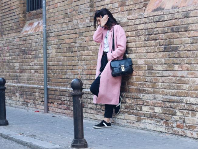 abrigo-mariola-5-p
