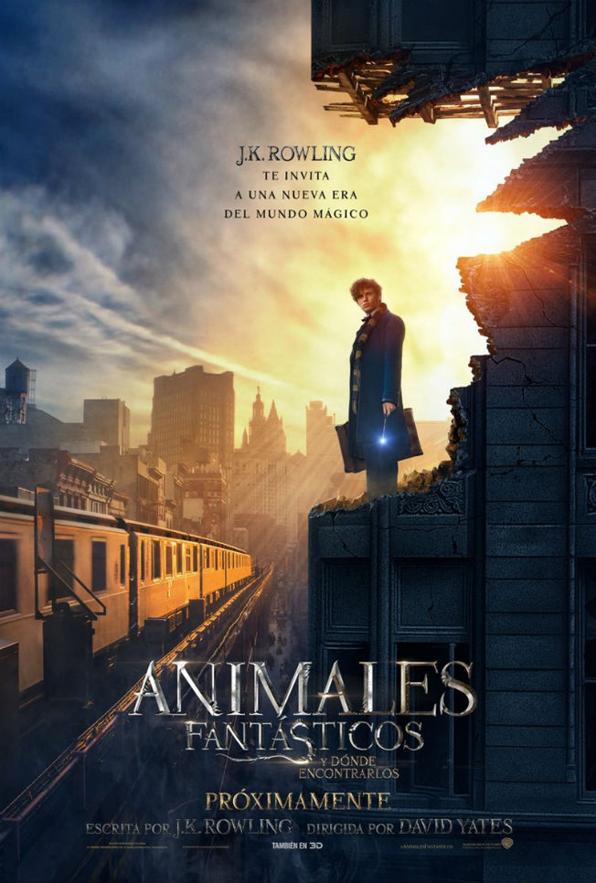animales-poster