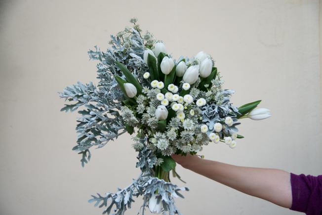 cuarto-de-maravillas-flores-bucaro-1