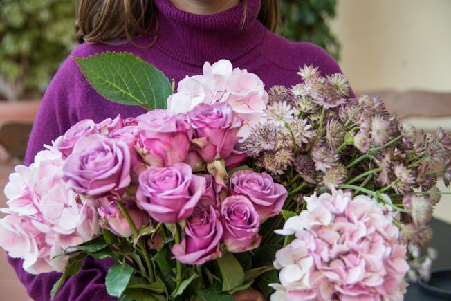 cuarto-de-maravillas-flores-bucaro-11