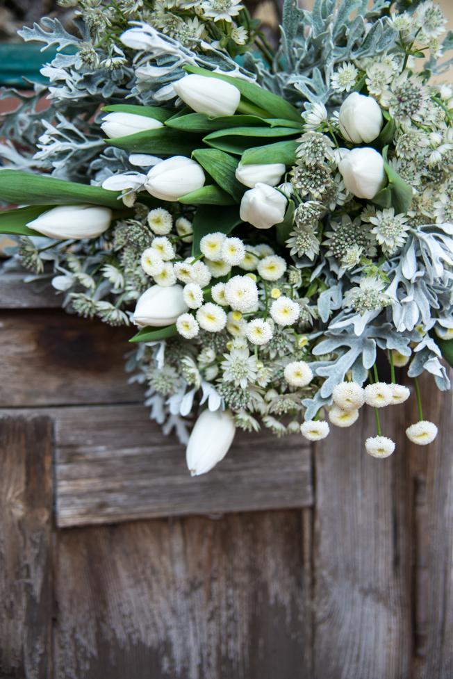cuarto-de-maravillas-flores-bucaro-12