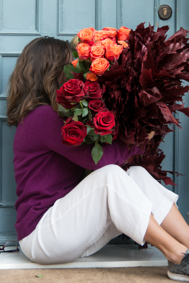 cuarto-de-maravillas-flores-bucaro-13