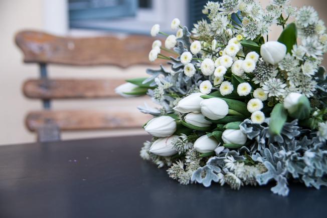 cuarto-de-maravillas-flores-bucaro-3