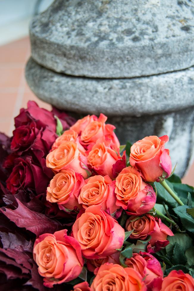 cuarto-de-maravillas-flores-bucaro-4